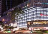 """""""Ông lớn"""" Singapore chi gần 850 tỷ thâu tóm cổ phần tại Saigon Centre"""