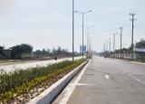 Duyệt quy hoạch tuyến đường vành đai phía tây TP. Đà Nẵng