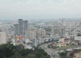 Giá đất Quận 12 TP Hồ Chí Minh năm 2011