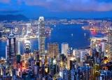 Dòng tiền 'rời bỏ' các quỹ đầu tư bất động sản toàn cầu