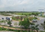 Bắc Ninh giới thiệu địa điểm lập quy hoạch dự án NOXH
