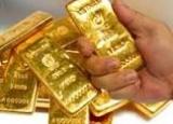 Vàng đã thoát ly khỏi biến động kinh tế