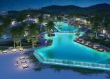 Thêm cơ chế thu hút vốn ngoại đầu tư vào BĐS Phú Quốc