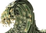 Cổ phiếu ngân hàng - nhà đất: Những trụ cột ngàn tỷ hồi sinh