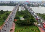 Giá đất Quận Bình Thạnh TP Hồ Chí Minh năm 2011