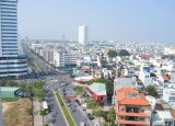 Giá các loại đất trên địa bàn TP Đà Nẵng năm 2011