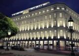 Khách sạn trên 5 sao đầu tiên tại Cu Ba sắp được khánh thành