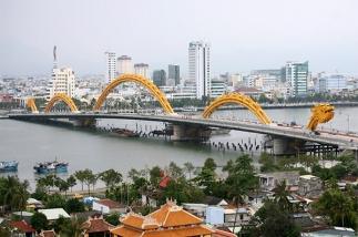 Giá các loại đất trên địa bàn TP Đà Nẵng năm 2013
