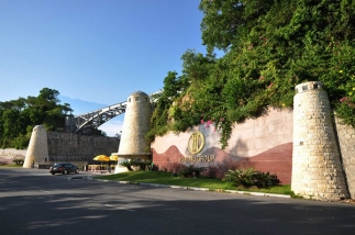 Giá đất Quận Đồ Sơn năm 2011