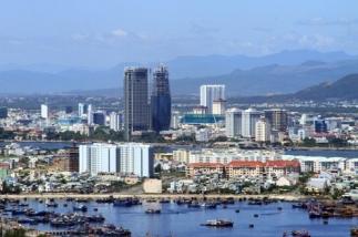 Giá đất  theo tên đường trên địa bàn TP Đà Nẵng năm 2011