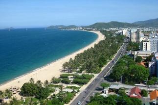 Giá đất  theo tên đường trên địa bàn TP Đà Nẵng năm 2014