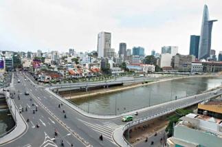 Giá đất Quận 12 TP Hồ Chí Minh năm 2013