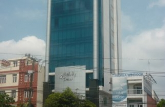 Melody Tower
