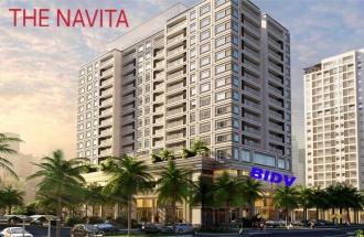 The Navita