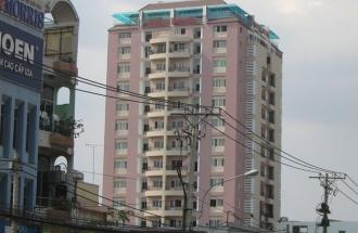 Bigemco Building