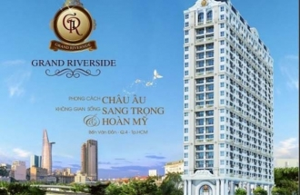 Grand Riverside