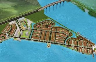 Marine City