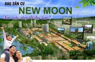 KDC New Moon