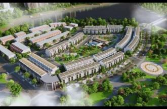 Lotus Residence