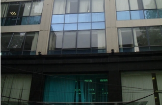 Artexport House