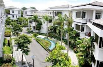 Hà Đô Villas