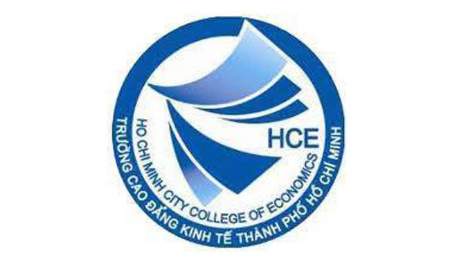 Trường Cao đẳng Kinh tế TP.HCM