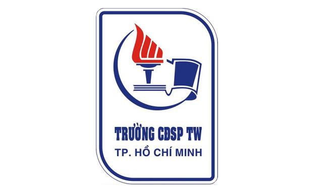Trường Cao đẳng Sư phạm Trung ương TP.HCM