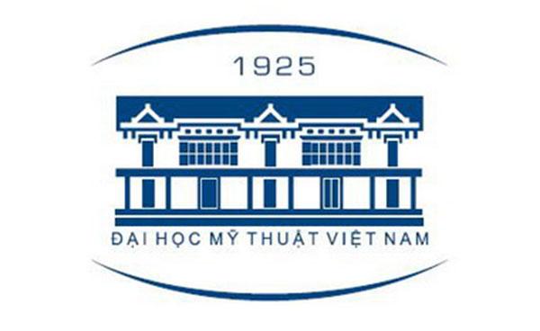 Trường Đại học Mỹ thuật Việt Nam