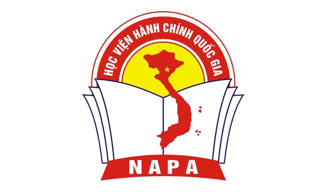 Học viện Hành chính Quốc gia cơ sở TP Hồ Chí Minh