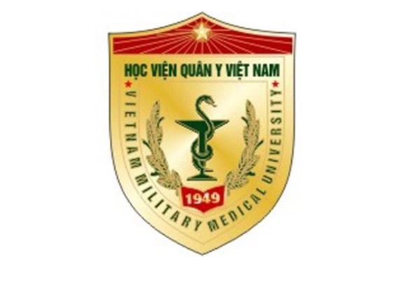 Học viện Quân y